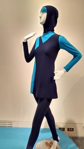 Burkini_modesty_swimsuit_PROP_178_MG_2016_01.jpg