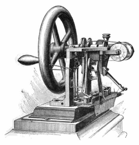 Elias_Howe_sewing_machine.jpg
