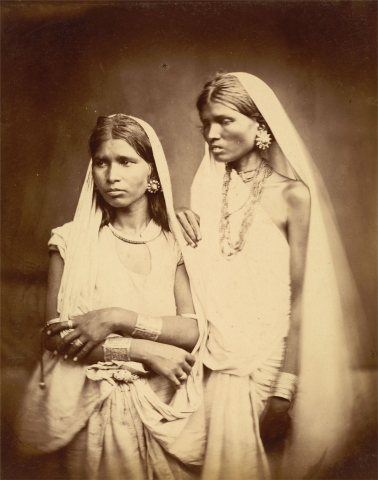 Portrait-of-Two-Women---Eastern-Bengal-1860's.jpg