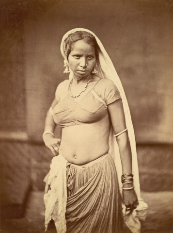 Portrait_of_an_Indian_woman_in_Eastern_Bengal_in_the_1860s.jpg
