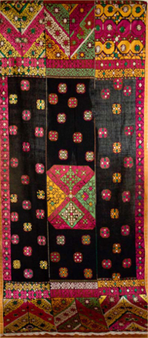 Wovensouls-antique-phulkari-textile-embroidery-150.jpg